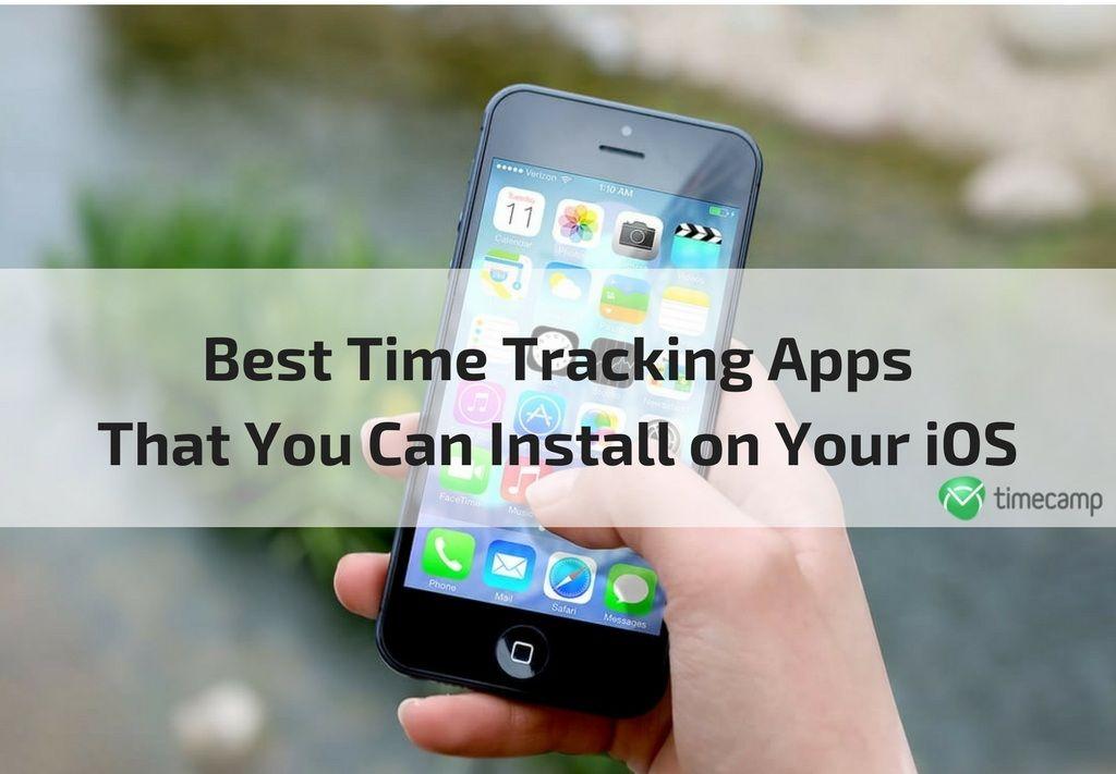 Best Laugh Track App