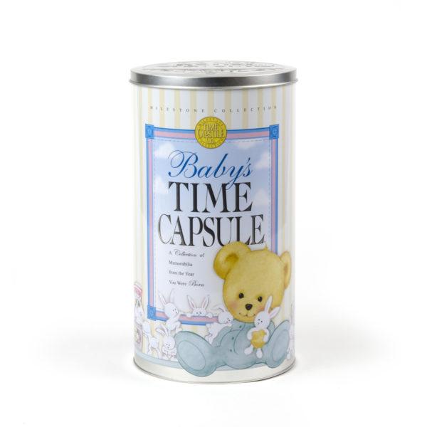 BabyTimeCapsule-2858