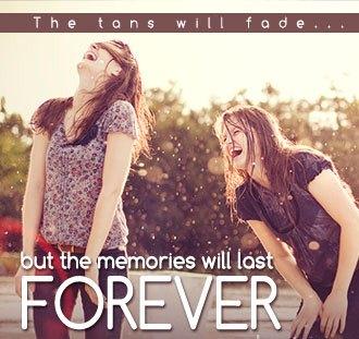 Preserve Memories and Keepsake Times