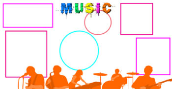 MusicBMed