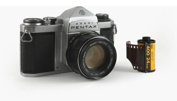 Digital Photography -2