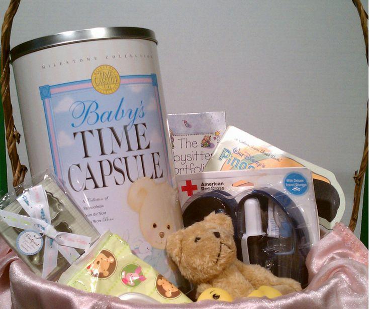 baby gift basket ideas -11