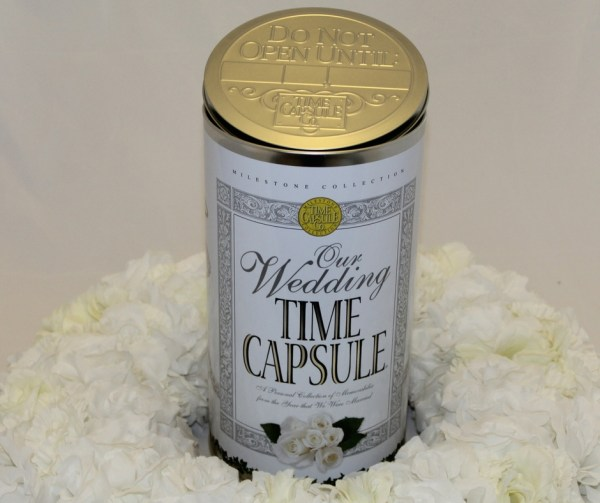 Time Capsule Ideas For Couples Time Capsule Company