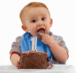 milestone-moments-to-record-first-birthday