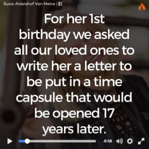writing-letters-to-the-future-2