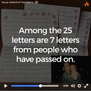 writing-letters-to-the-future-9