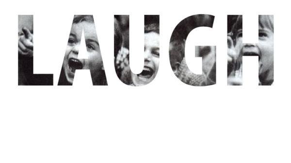 Laughter List - Laugh