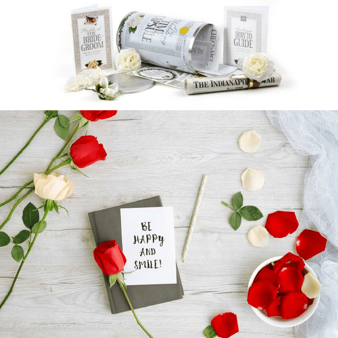 Tips on Wedding Favors