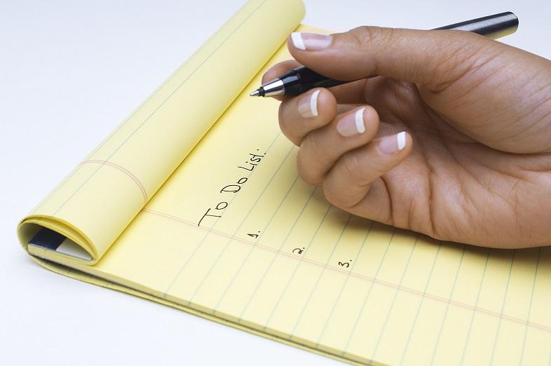 5 Tіps to Help You Accomplіsh More іn the Dаy