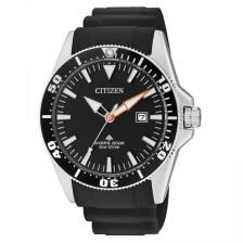 Citizen Promaster - Marine