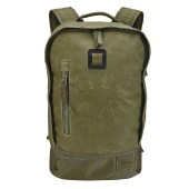 Base Backpack image