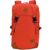 Trail Backpack image