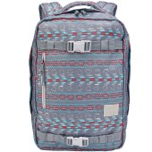 Del Mar Backpack image