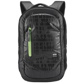 Shadow World Traveler Backpack SW image