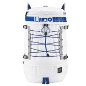Drum Backpack SW image