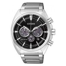 Citizen Eco Drive CA4280-53E