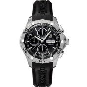 Tag Heuer Tag Heuer Aquaracer Automatic Mens Wristwatch 2018