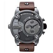 Diesel Baby Daddy Watch image