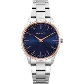 GANT CASWELL LADY image