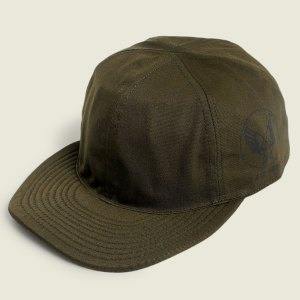 A3 Mechanic Cap USAF