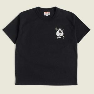Vintage Vietnam War T-shirt Dealers of death gunfighters special mercenary rates