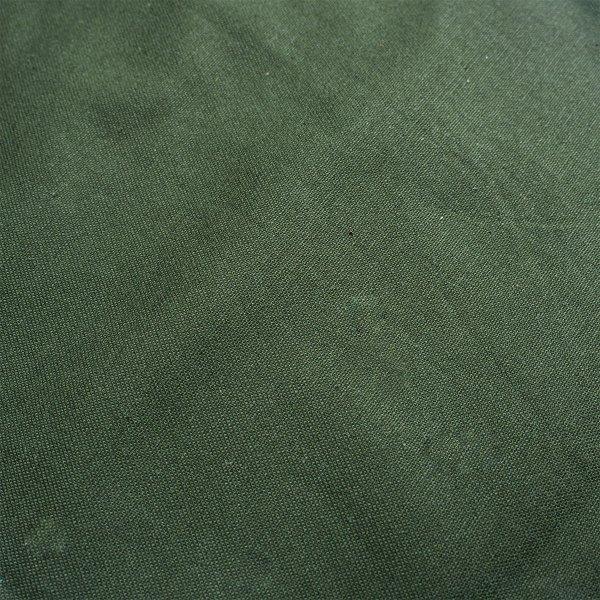 1950 US Army Fatigue Pants