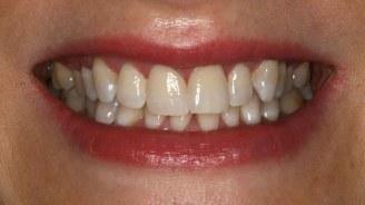 dentist-farnham