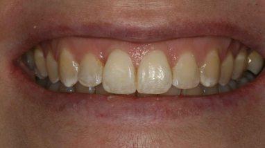 farnham-dentist