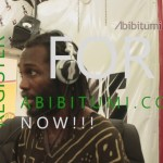 Dr. Obadele Kambon X-Live Interview: 1804, Haiti and Abibitumi.com Launch