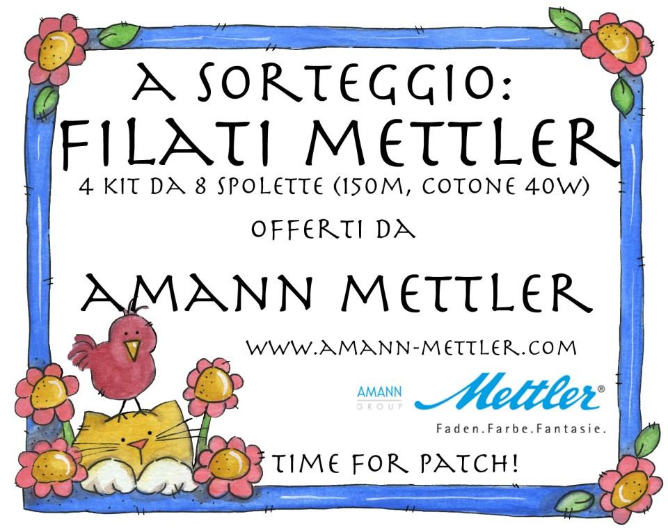 premio mettler_edited-3 forum