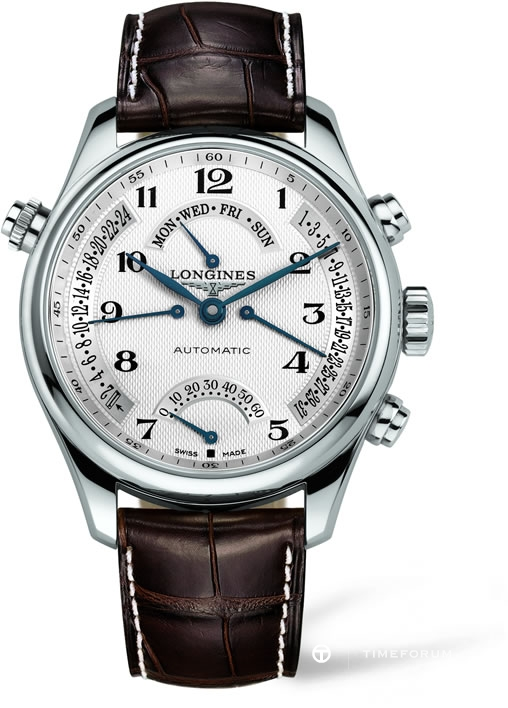 Longines-Master-Collection-Retrograde.jpg