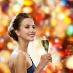 5 Top Cleaning Hacks for Christmas