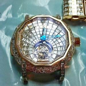 graff-watch-repair-new-york-aftersales