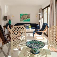 Second Hand Sofas Costa Del Sol Best Sofa Bed Canada Review Holiday Rental Naturist Apartment With Sea Views