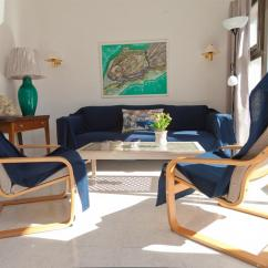 Second Hand Sofas Costa Del Sol Best Leather Recliner Sofa Holiday Rental Naturist Apartment With Sea Views
