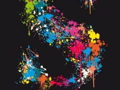 Cartel 64º edición Seminci