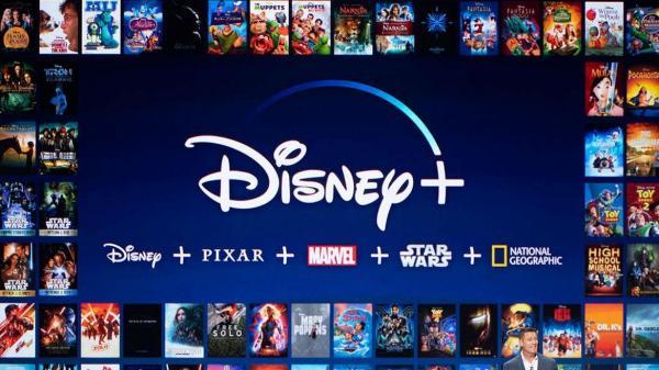 Cortometrajes en Disney + | Disney +