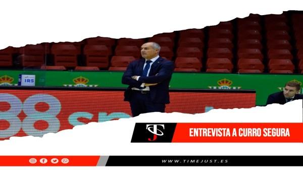 Jesús Ruiz // www.timejust.es