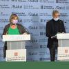 Cataluña Govern medidas