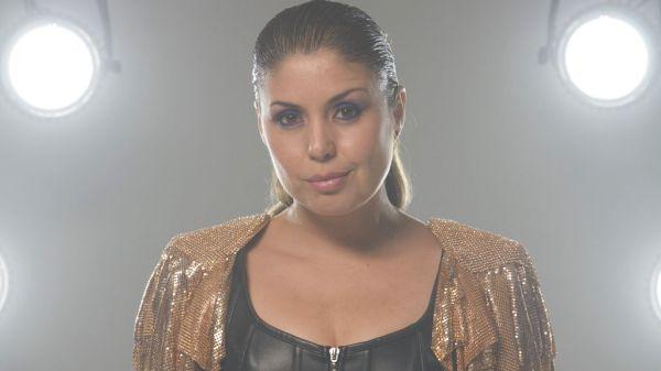 Superstar, el nuevo disco que trae la historia de superación de la cantante.