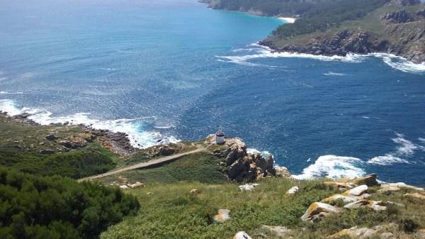islas cíes fitur vigo
