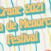 El festival CRANC 2021 Illa de Menorca Festival traerá nuevos fichajes que no dejarán indiferente a nadie.