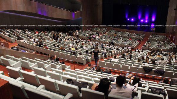 conciertos auditorio mar de vigo festival terraceo