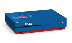 Bills Xbone