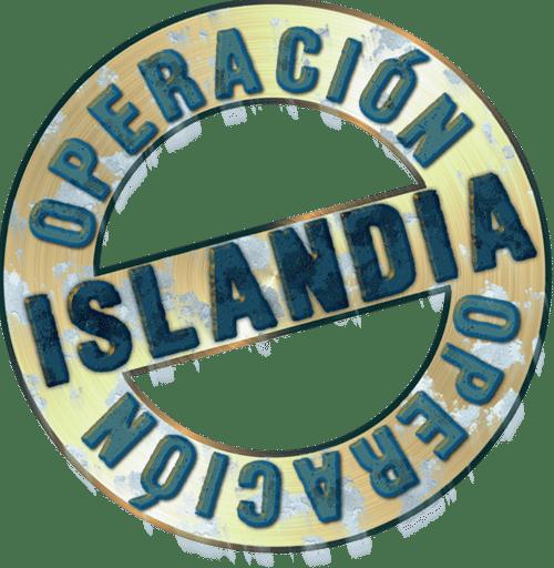 Operación Islandia: Dia SEIS