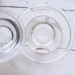 liquid_soap3