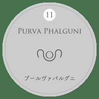 プールヴァパルグニ