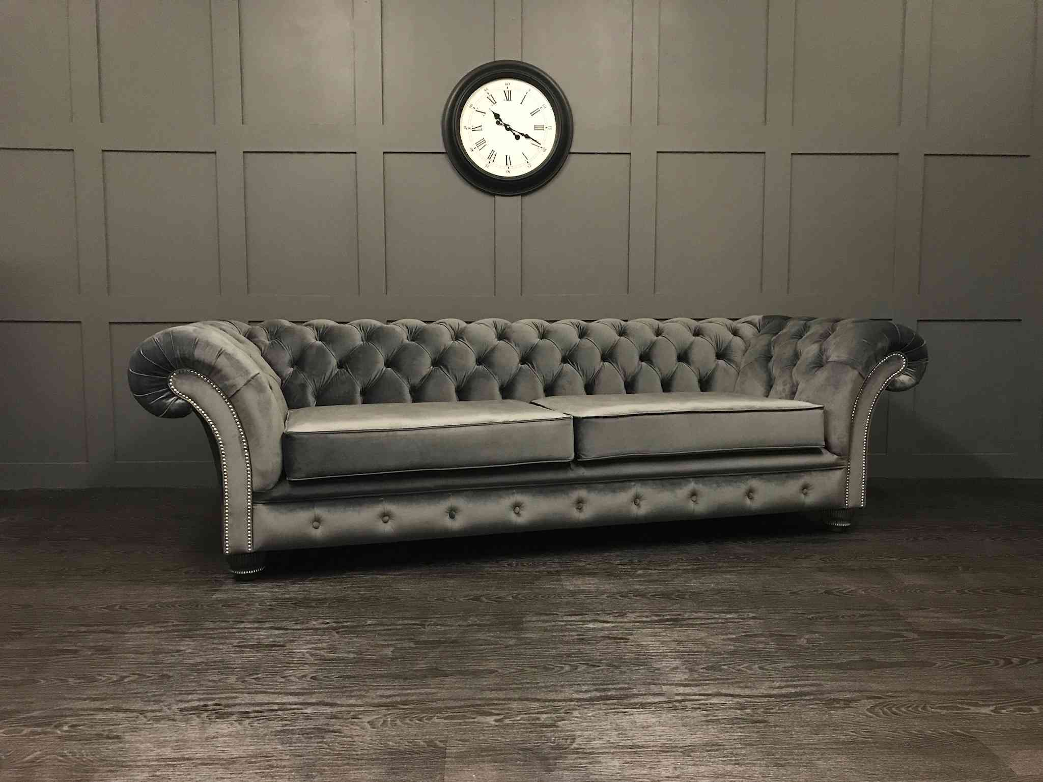 sofasandstuff reviews beautiful sofa handmade sofas manchester baci living room