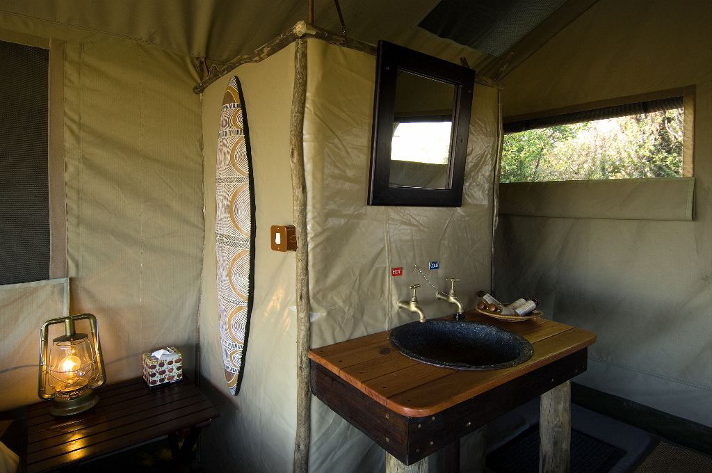Timeless Africa  Custom luxury African safaris