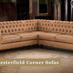 Distressed Leather Corner Sofa Uk How To Spray Paint Your Chesterfield Sofas Made In Britain Timeless Make
